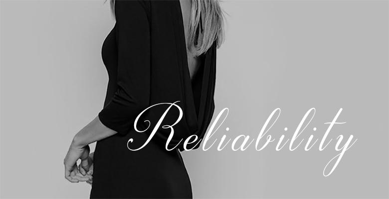 レディースブラックフォーマル(喪服・礼服)通販比較サイト